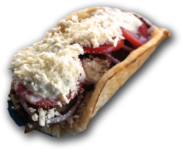 slider-food-gyro